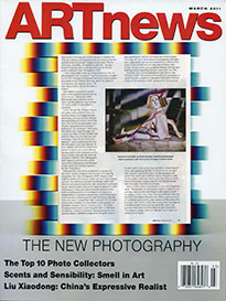 Clipping_artnews_march_2011