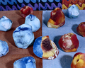 Tangerines_in_orange_and_blue