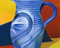 Blue_pitcher
